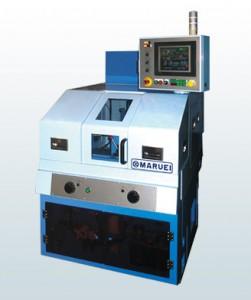 nmg-150250