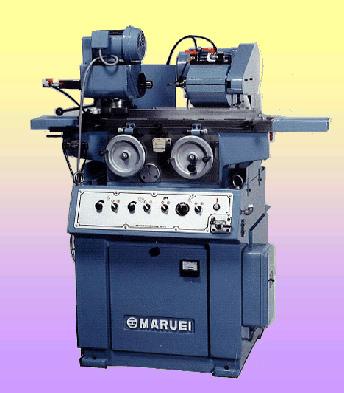 IG-300